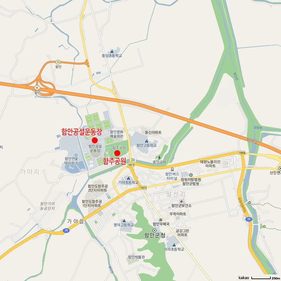 i2019_howmap.jpg