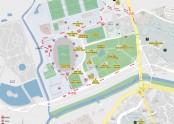 i2019_map900.jpg